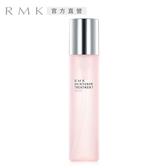 RMK 煥膚果馨露(嫩膚保濕型) 150mL