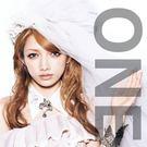 後藤真希 獨一無二 CD附DVD  迷你專輯 (音樂影片購)