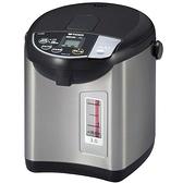★TIGER 虎牌★3.0L微電腦大按鈕熱水瓶 PDU-A30R