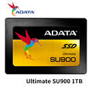 ADATA 威剛 Ultimate SU900 1TB SSD 2.5吋固態硬碟 5年保固