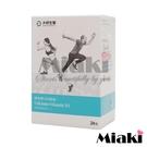 大研生醫 綜合鈣+D3粉包 24包/盒 *Miaki*