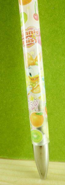 【震撼精品百貨】Micky Mouse_米奇/米妮 ~原子筆-粉米妮