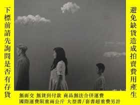 二手書博民逛書店Some罕見DaysY19139 wang Ningde Gal