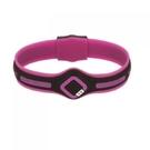 克郎托天Colantotte TRION:Z MAXILOOP磁石手環 ~紫/S(14~16cm)