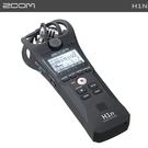 EGE 一番購】Zoom【H1n】PCM...