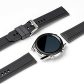 Rearth Ringke 三星 Galaxy Watch 3 (41/42mm) 環保矽膠運動錶帶