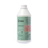 HM2酒精70%茶樹淨手液1000ml