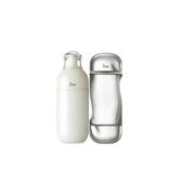 IPSA ME入門組A組(限定)-美膚微整機能液200ml+ME濕潤平衡液 (基礎3)175ml