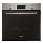 BOSCH 博世 HBF133BR0N 60公分 嵌入式烤箱【得意家電】