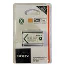 【福笙】SONY NP-BX1 原廠盒裝鋰電池 CX240 CX405 PJ240 PJ340 PJ440 AS200V AS30V AS50R AS300R FDR-X3000R