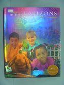 【書寶二手書T5/語言學習_YDS】About My World_Michael J. Berson