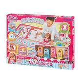 《 日本小美樂 》小美樂水塗鴉組╭★ JOYBUS玩具百貨