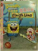 挖寶二手片-O07-013-正版DVD【海綿寶寶8我要小蝸/雙碟】-卡通動畫-國英語發音