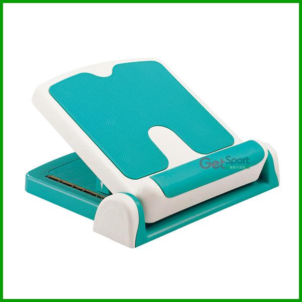 止滑拉筋板(防滑/角度可調整/易筋板/舒緩久站疲勞/美腿機/健身器材/美腿機/聖誕節禮物)