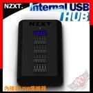 [ PCPARTY ] 恩傑 NZXT INTERNAL USB HUB USB 內接擴充器 AC-IUSBH-M3