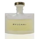 Bvlgari 寶格麗茉莉花茶淡香水 5ml 無外盒包裝
