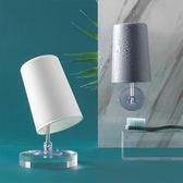 ✭慢思行✭【P591】吸盤瀝水牙刷杯 創意  壁掛 洗漱 漱口杯 牙膏 衛生 瀝乾 衛浴  北歐風