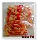 古意古早味 甘納豆 (300公克/包) ...