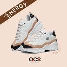 Skechers 休閒鞋 Energy-...