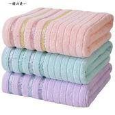 金號純棉浴巾 成人大規格 全棉柔軟 強吸水 男女/兒童適用【櫻花本鋪】