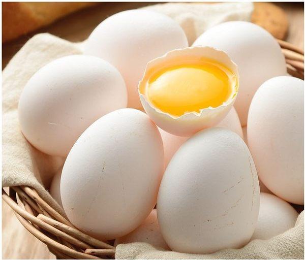 上豐蛋品-冷藏新鮮蛋黃液1公升(1罐)【免運冷藏宅配】