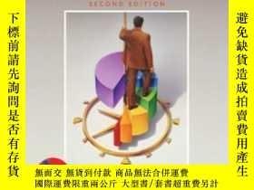二手書博民逛書店Marketing罕見Plan : Handbook (text Only) 2nd Edition-營銷計劃:手