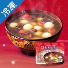義美迷你湯圓2盒(240G/盒)【愛買冷凍】