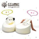 DreamB 韓國 動物可愛造型懶人沙發《多款可選》