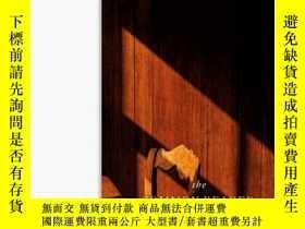 二手書博民逛書店The罕見Common Reader: Volume 1 英文原版Y238343 出版2003