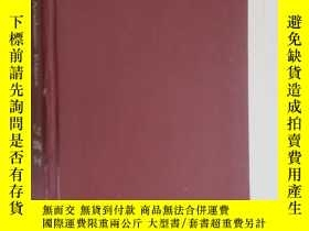 二手書博民逛書店Journal罕見of Academic Ethics 學院學報