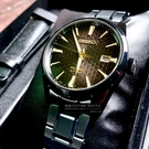 SEIKO PRESAGE 機械錶 復古 男錶 6R35-01K0SD SPB205J1 公司貨 140週年 限量款