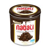 麗巧克 Nabati 巧克力 【康是美】