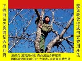 二手書博民逛書店Contemporary罕見Chinese Art : A Critical HistoryY28384 Pa