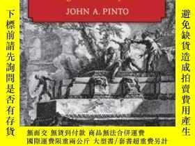 二手書博民逛書店Speaking罕見RuinsY255562 John Pinto University Of Michiga