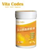 [Vita Codes 嚴選食品]大豆胜肽群精華 450g/罐