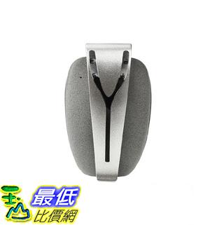 [美國直購] Spire Wearable for Mind & Body, for iOS 攜帶式 感應裝置