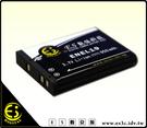ES數位 Nikon W150 W300 S100 S2600 S2900 S3300 S4150 S6600 S6900 S7000 A100 EN-EL19 電池 ENEL19