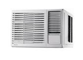 *~新家電錧~*【格力 GWF-50D】冷專豪華型窗型定頻冷氣~安裝另計