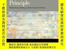 二手書博民逛書店The罕見Barbarian PrincipleY256260 Wirth, Jason M.; Burke,