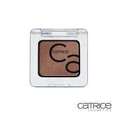 Catrice My makeup單色眼影080 2g