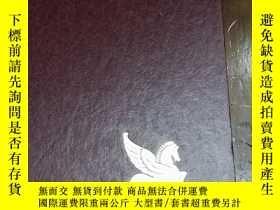 二手書博民逛書店select罕見editions (含 blackout ang