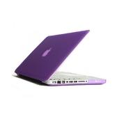 蘋果 Macbook 保護殼 磨砂霧面 A1706 A1708 A1989 Pro New 13.3