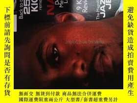 二手書博民逛書店SOLE罕見COLLECTOR (MAGAZINE) 2007 07-08 Issue 19 運動鞋集錦獨家收藏奇