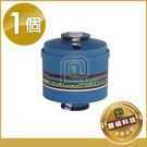 【醫碩科技】UP3-203 中濾度綜合CO濾毒罐可防一氧化碳 適用於TR-2002與TR-2002S