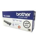Brother TN-2480 黑 原廠碳粉匣 適用 MFC-L2770DW MFC-L2715DW HL-L2375DW