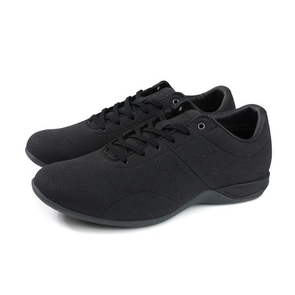 Mizuno 美津濃 WALKING WAVE LIMB 4 健走鞋 黑色 女鞋 B1GF194090 no026