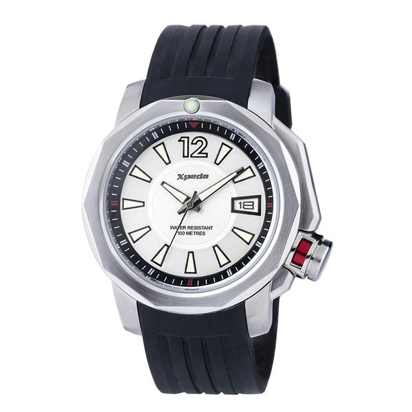 ★巴西斯達錶★巴西品牌手錶Switchblade-XW21493A-SS0-Z-錶現精品公司-原廠正貨