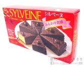 《松貝》北日本三角巧克力蛋糕6入120g【4901360296323】ba46