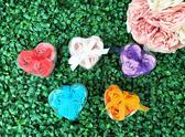 玫瑰花瓣香皂禮盒 香皂 婚禮小物 結婚宴客 二次進場【皇家結婚百貨】