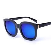 太陽眼鏡-偏光簡約經典質感設計男女墨鏡5色73en93【巴黎精品】